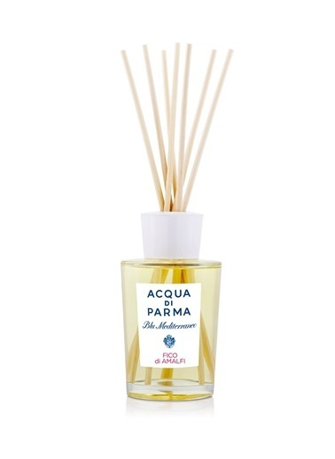 Acqua di Parma Oda Kokusu Renksiz